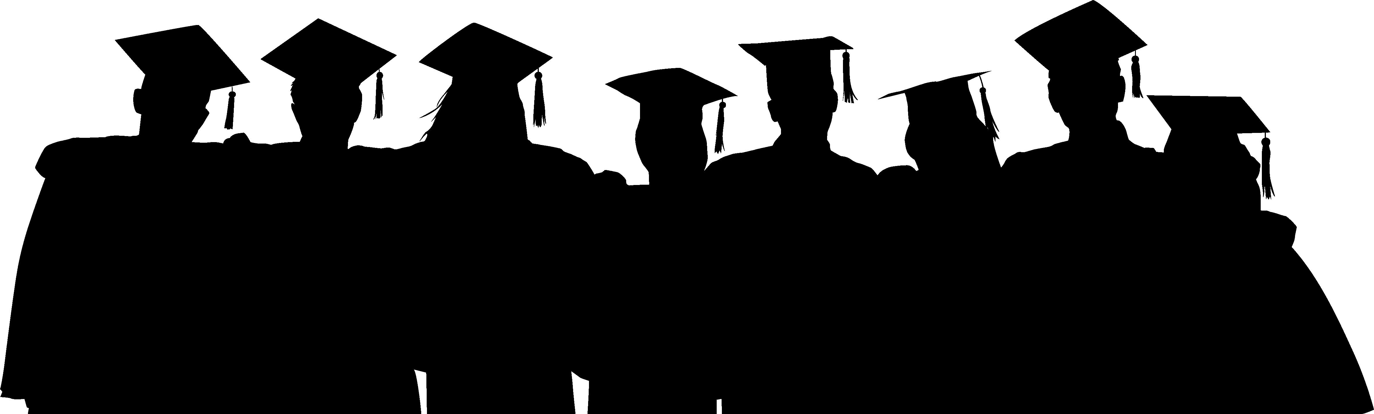 E-Yıllık